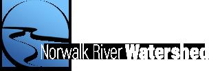Norwalk River Watershed